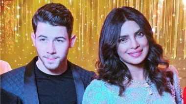 Priyanka Chopra's Take on Adding 'Jonas' to Her Name Will Give You a Fresh Perspective of Looking at Marriages