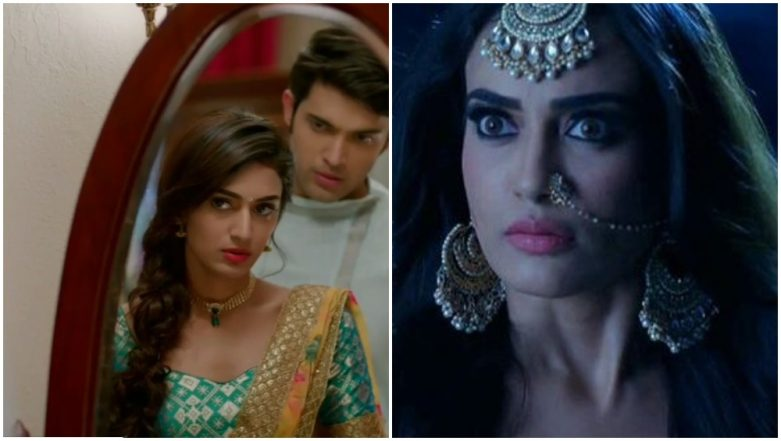 BARC Report Week 51, 2018: Naagin 3 Continues to Rule While Kasautii Zindagii Kay 2 Climbs Up the Charts