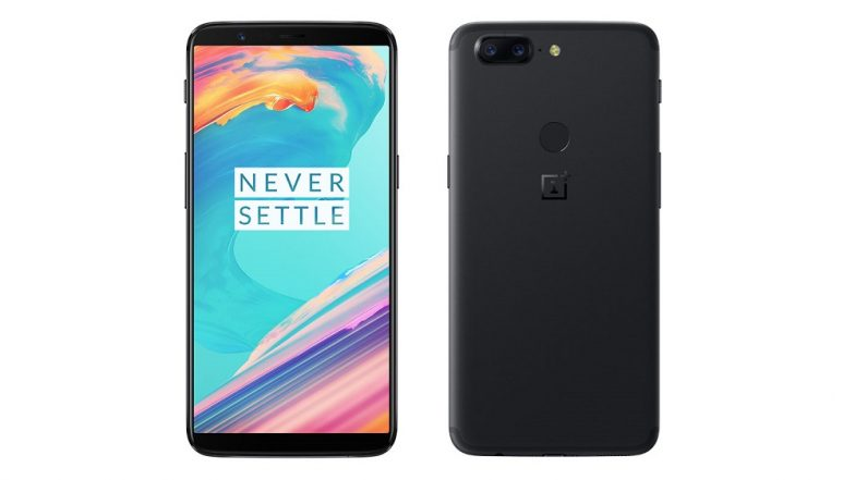 Google, OnePlus: Only Mobile Brands That Shipped All Phones With Latest Android OS in 2018