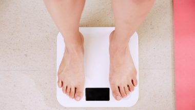 Overweight Teenagers Pose Risk of Cardiomyopathy in Adulthood: Study