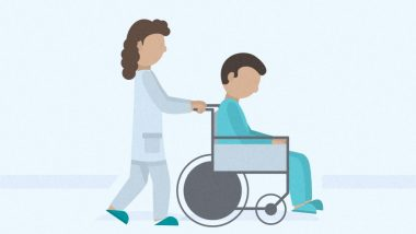 World Patient Safety Day 2018: How and Why We Need To Ensure Safety For Patients