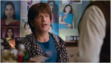 Zero Box Office: Shah Rukh Khan's Film Is a Disaster That Cannot Be Saved Despite Late Positive Reviews and Upward Trend – Here's Why