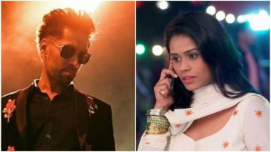 Ishqbaaz January 4, 2019 Written Update Full Episode: Will Aditi Hold Shivaansh Responsible for Honey's Death?
