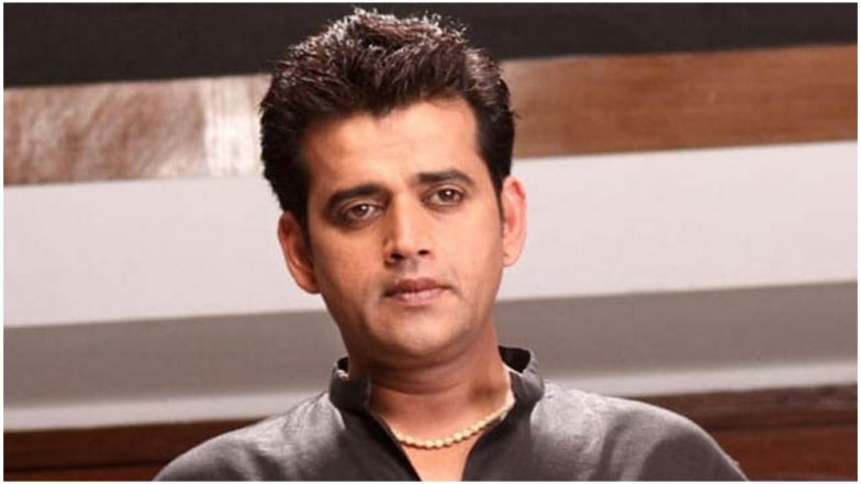 Actor Ravi Kishan Files a Police Complaint Against a Realty Firm Who Duped Him of Rs 1.5 Crores