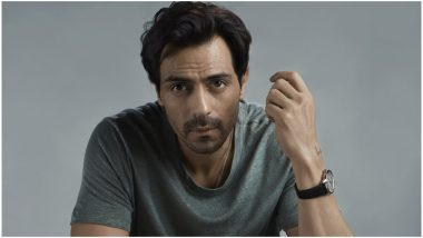 Arjun Rampal Accused of Financially Cheating A Firm; Faces Criminal Charges - Read Deets