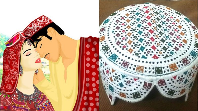 Sindhi Cultural Day 2018 Date: Know History and Importance of Celebrating Heritage of Sindhis on This Day