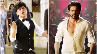 Will Shah Rukh Khan's Zero Beat Opening Day Collections of Happy New Year?