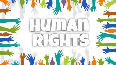 Human Rights Day 2018: Know Significance and Theme of the Day Observed by United Nations