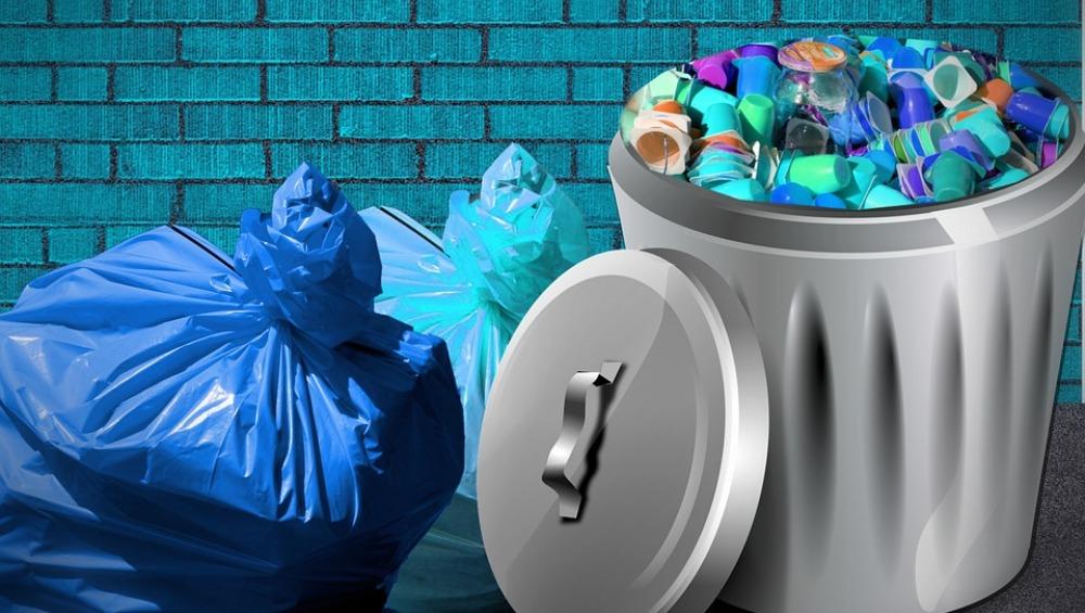 avoid plast bados blog - 1000×565