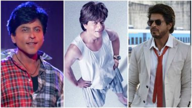 Zero Box Office: After a Decent Opening Day Collection, Let's Have a Look at Shah Rukh Khan's Last Five Releases and Their Number Game