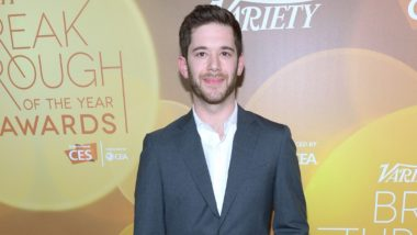 HQ Trivia CEO Colin Kroll Dies Due to Drug Overdose