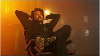 Petta Box Office: Rajinikanth's Film to Be the Fastest to Gross Rs 100 Crore in Tamil Nadu? Watch Video