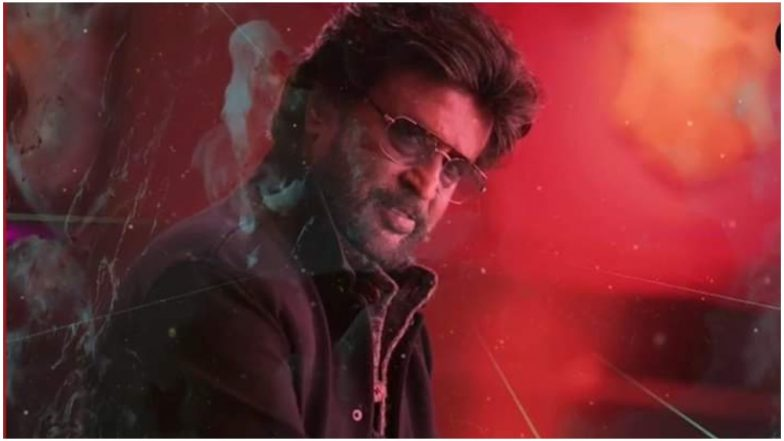 Petta Quick Movie Review: Superstar Rajinikanth is Back and We are Having Fun Watching Him