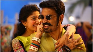 Maari 2 Movie Review: Dhanush's Gangster Comedy is Not as Good As The First One, Say Critics