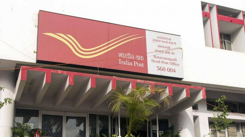 India Post Officially Steps Into E-commerce By Launching A New Online Portal