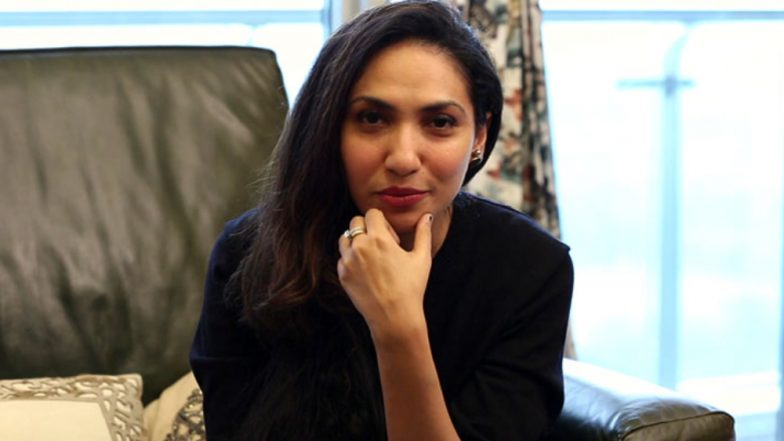 KriArj Entertainment Producer Prernaa Arora Arrested for Alleged Fraud of Rs 16 Crore