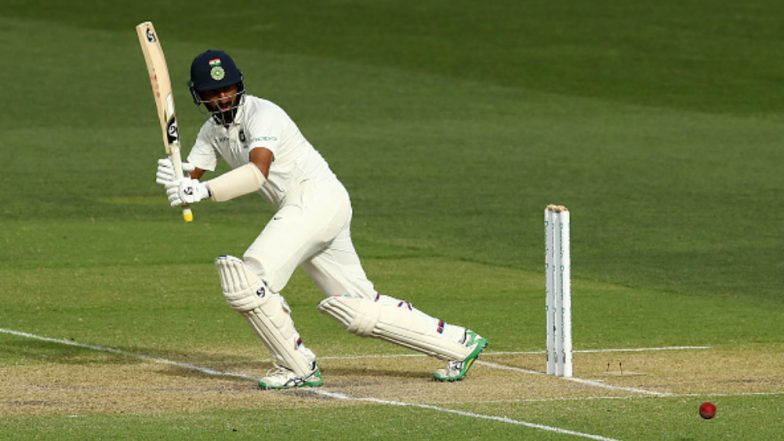 India vs Australia 1st Test Day 3 Video Highlights: Visitors in Promising Position, Lead by 166 Runs