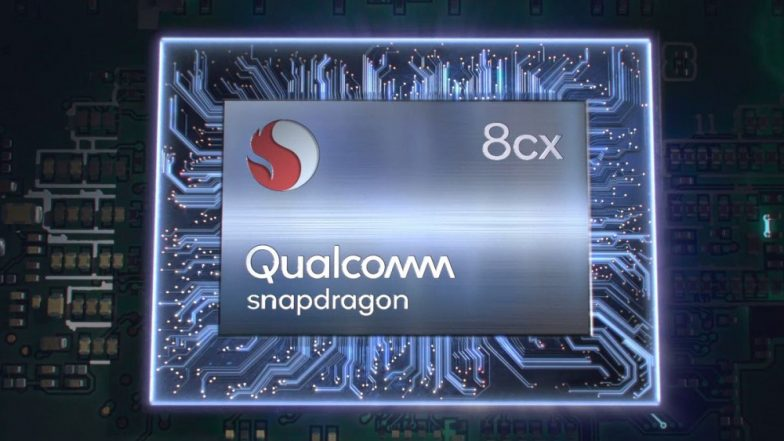 Qualcomm Snapdragon 855 is designed for 5G and AI