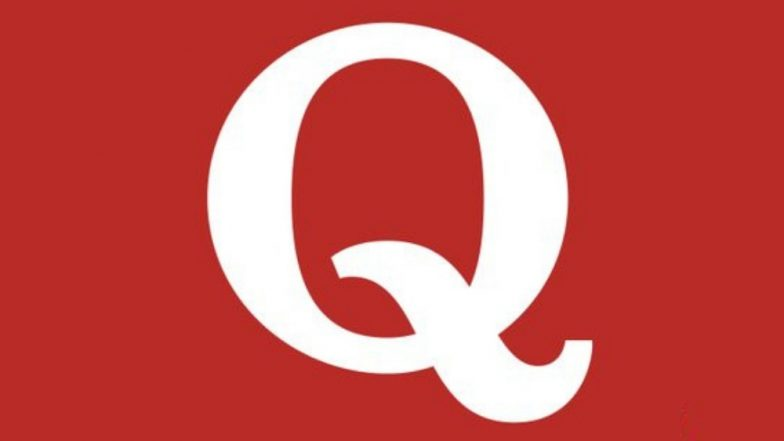 Quora Hacked: Security of 100 Million User Accounts Breached Due to Data Theft