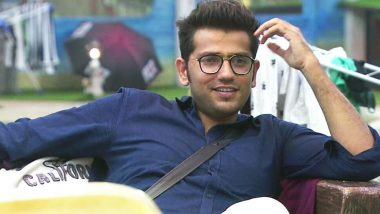 Bigg Boss 12: Romil Chaudhary To Take The Money Briefcase And Quit Show Before The Finale?