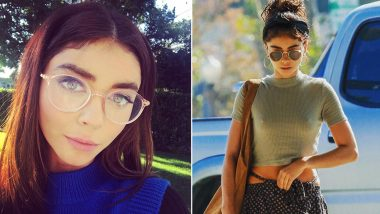 'Modern Family' Actor, Sarah Hyland Talks About 2nd Kidney Transplant: What Is Kidney Dysplasia?