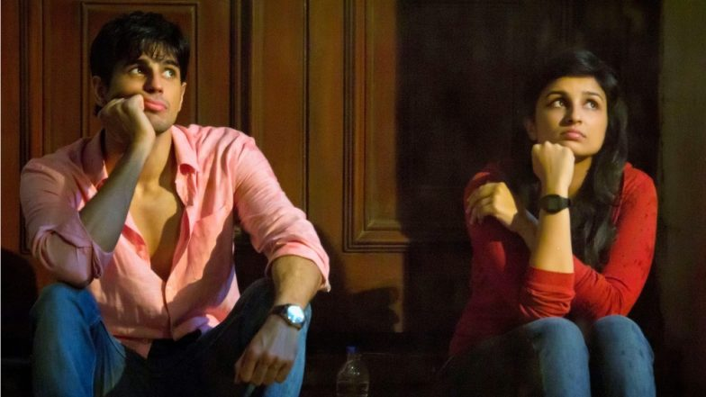 Parineeti Chopra Refutes Wedding Rumors With Charit Desai, Fans Request Her To Marry Sidharth Malhotra!