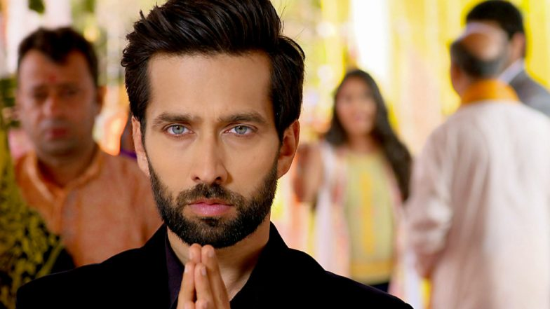 Ishqbaaaz December 6, 2018 Written Update Full Episode: Suryakant And Dadi's Romantic Moment Gets Shivaay Suspicious, While Jai Succeeds In Stealing Oberoi's Bid Quote!