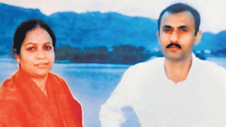 CBI Special Court to Declare Verdict in Sohrabuddin Fake Encounter Case on December 21