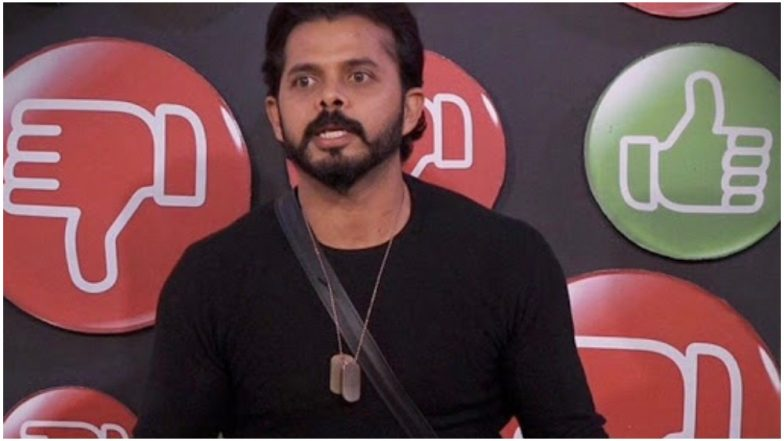 Dipika Kakkar Beats Sreesanth To Become The Winner Of Bigg Boss 12