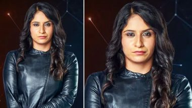 Bigg Boss 12: Surbhi Rana Gets Eliminated? Colors Takes Off Her Name From Official Poll