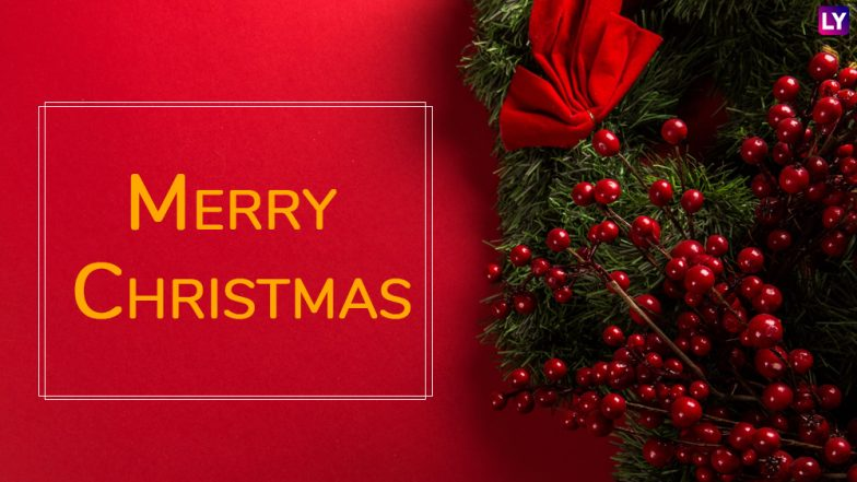 advance christmas 2018 wishes whatsapp stickers gif images sms facebook messages
