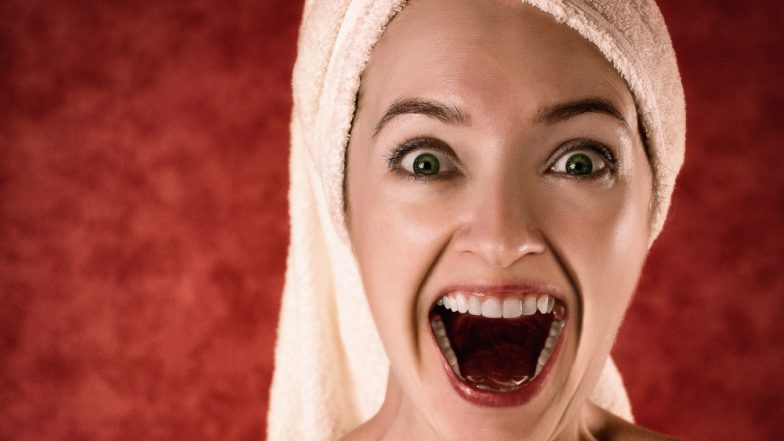 Menopausal Women Who Lose Teeth Are At Risk of Hypertension, Says Study