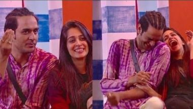 Vikas Gupta to Dipika Kakar: 'You Played The Game So Well That Even Runner-Up Sreesanth Also Loves And Respects You!'