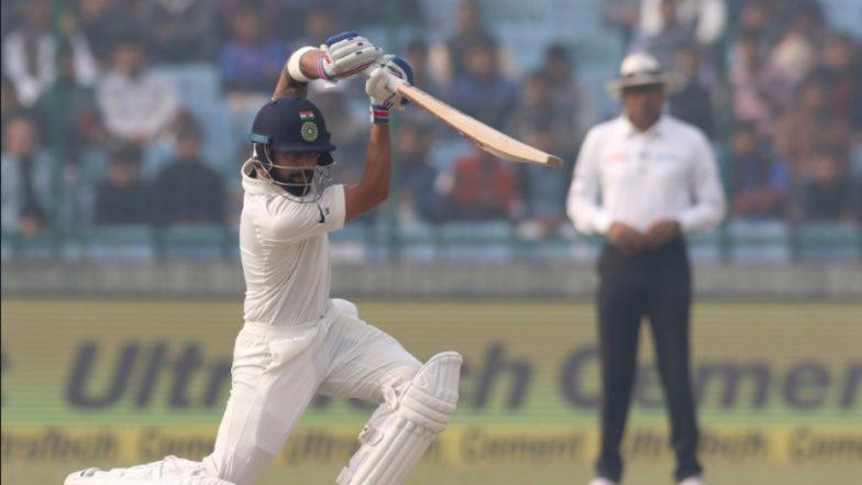Virat Kohli Could Reach this Milestone During India vs Australia, 2018 1st Test in Adelaide to Join Sachin Tendulkar on this Elite List