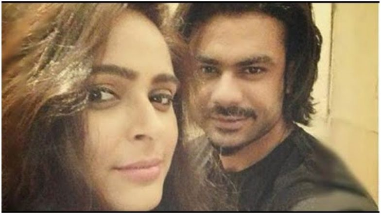 Vishal Aditya Singh Opens Up About His Break Up With Chandrakanta Co-Star Madhurima Tuli, Says ' It Is Better to Part When You Don't See a Future Together'