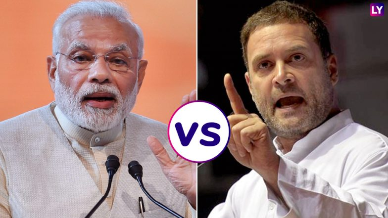Times Now-CNX Exit Poll Results Live Streaming: Predictions on Assembly Elections 2018 in MP, Rajasthan, Telangana, Chhattisgarh, Mizoram