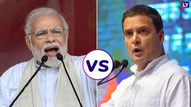 Shivpuri, Pichhore, Kolaras, Bamori, Guna, Chachoda Elections Results Live News Updates: Check List of Winning Candidates