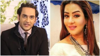 Bigg Boss 12: Vikas Gupta Says He Is UPSET With Shilpa Shinde – Here's Why!