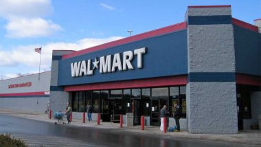 Walmart India Lays off 56 Top Executives to Overhaul Corporate Structure