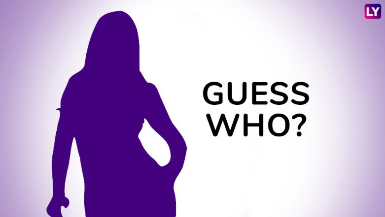 This Dusky Bollywood Actress Acts Pricey! Has Success Gone Straight To Her 'Intelligent' Head?