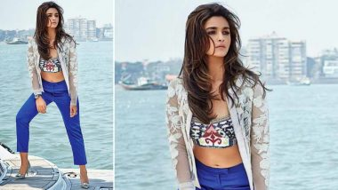 From Highway to Raazi, Gully Boy star Alia Bhatt Establishes Herself As 'The Prolific Actor of This Generation'