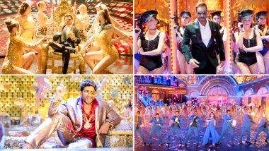 Total Dhamaal Box Office Collection Day 8: Ajay Devgn and Anil Kapoor's Adventure Comedy Rakes in Rs 99.30 Crore