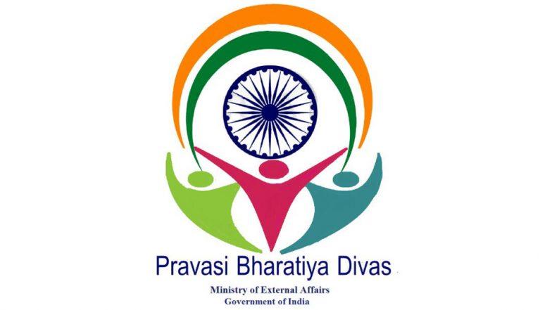 Pravasi Bharatiya Divas 2019: History, Significance And All About 15th PBD Convention in Varanasi