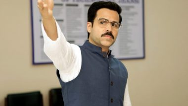 Why Cheat India Box Office Collection Day 3: Emraan Hashmi's Film Rakes in Rs 6.80 Crore in the Opening Weekend