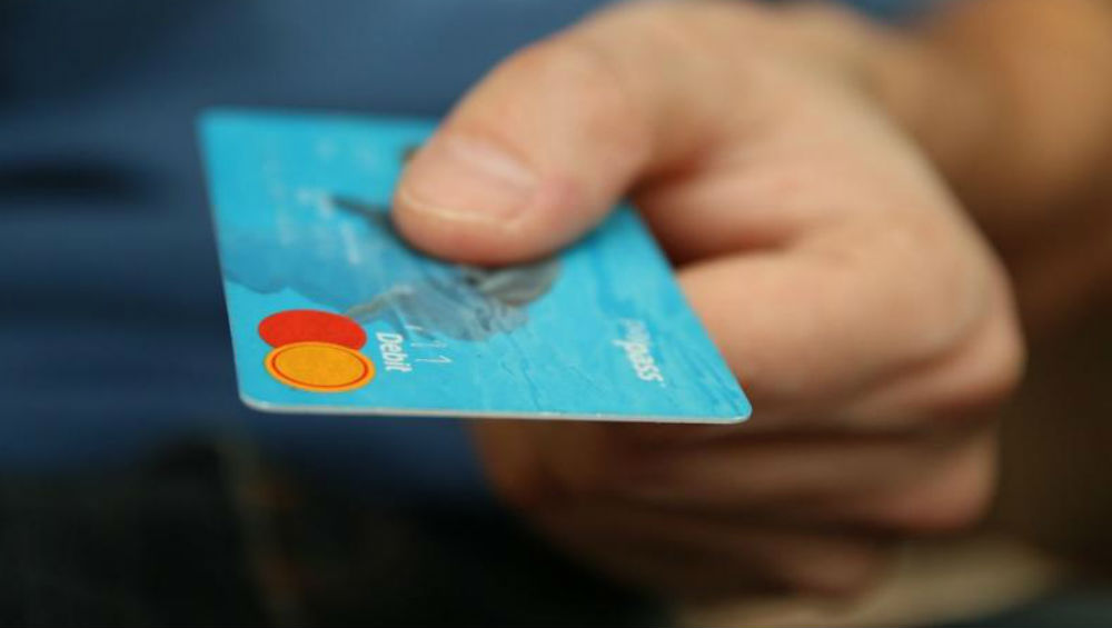 UK to Ban Use of Credit Cards for Gambling From April