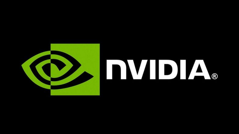 CES 2019: Nvidia Officially Introduces Drive AutoPilot Solution For Autonomous Driving