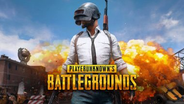 PUBG Mobile Game Ban: Bhavnagar and Gir Somnath Bans PlayerUnknown's Battlegrounds, Suicide Game Momo Challenge