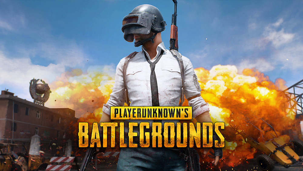 PUBG Addict Who Fakes His Own Kidnapping in Telangana, Rescued