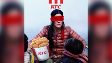 Hilarious Bird Box Memes Go Viral Even As Netflix Scrambles to Stop The Dangerous #BirdBoxChallenge