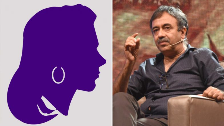 SHOCKING! 'Sanju' Director Rajkumar Hirani Accused of Sexual Misconduct By His Assistant - Read Deets